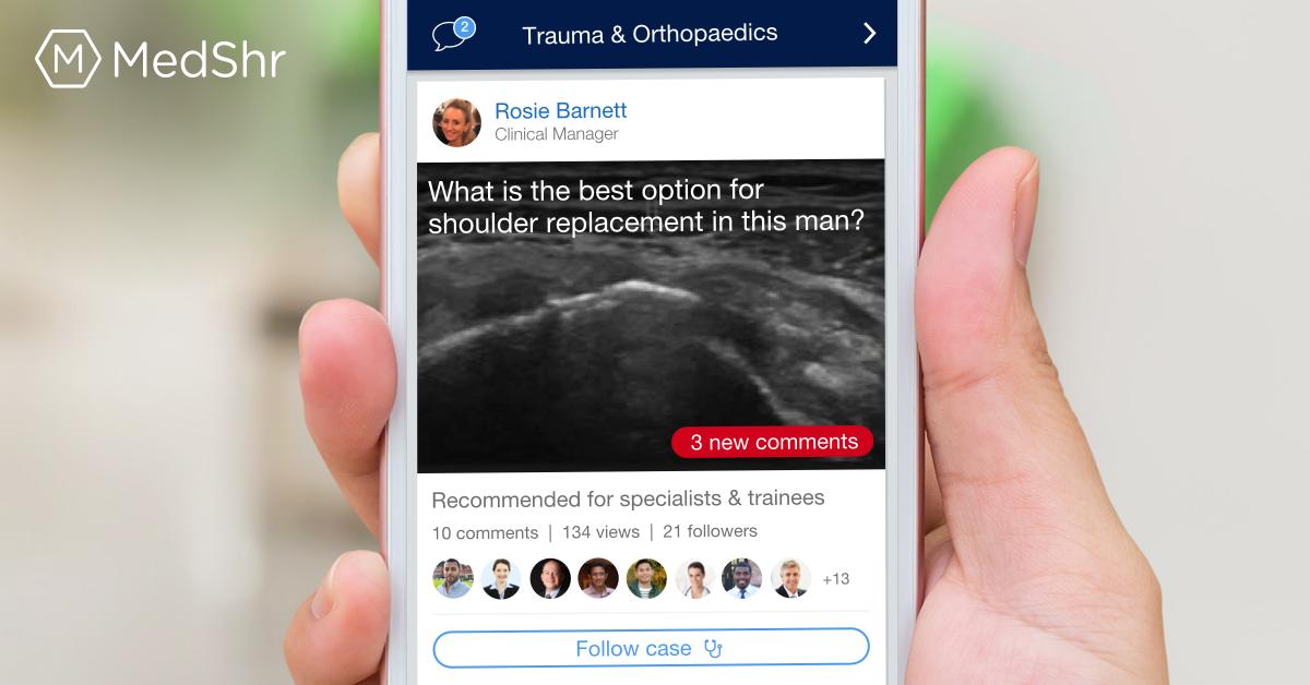 Trauma-and-Othopaedics-clinical-case-discussion