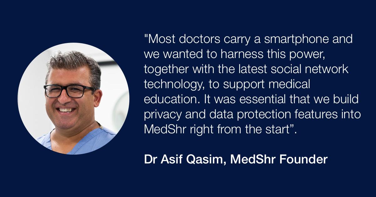 Asif-Qasim-MedShr-privacy
