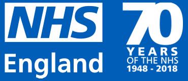 NHS-70-years