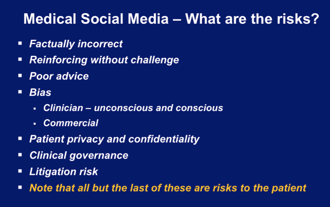 Risks-of-medical-social-media