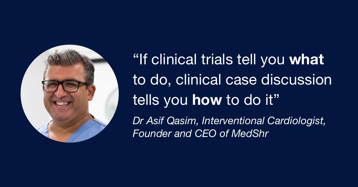 Dr-Asif-Qasim-MedShr-BHF